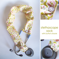 Stethoscope_sock_tutorial_copy_listing