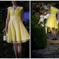 New_flickr_dresses3_listing