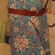 Skirt_to_dressjpg_listing