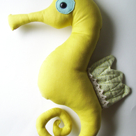 Seahorse_listing