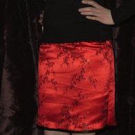 Skirt_005_listing