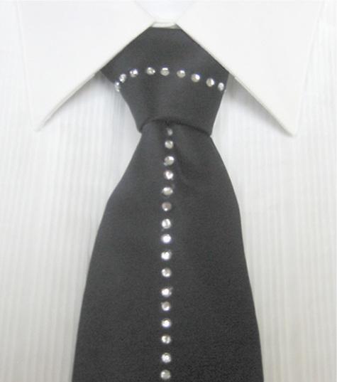 Black_tie_large