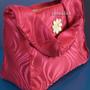 1st-handbag-project-2_thumb