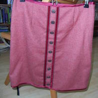 Yarn_plus_skirt_002_listing