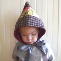 Fall_gnome_hat_listing