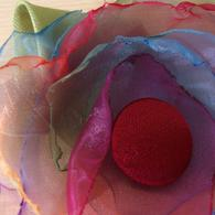 Sheer_poppies_010_listing