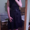 Dress_grid
