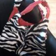 Zebra_bag_listing