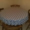 Full_tablecloth_grid
