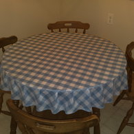 Full_tablecloth_listing