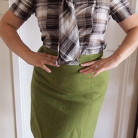 Close_skirt_top_listing