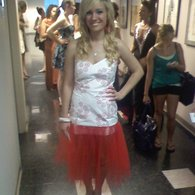 Amy_dress_listing