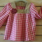 Blouse-rose-d_fi13c_grid