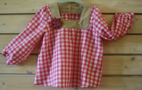 Blouse-rose-d_fi13c_large