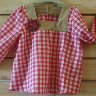 Blouse-rose-d_fi13c_listing