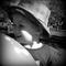 Ezra_hat_b_w_grid