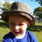 Ezra_hat_grid