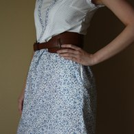 Butterfly_sleeve_dress_listing