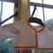 Ines_jacket_front_grid