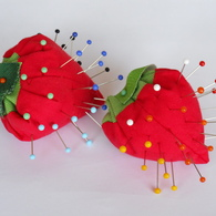 Strawberry1_listing