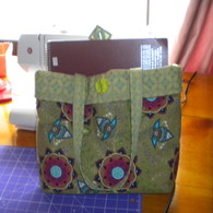 My_first_bag_with_this_pattern_1__listing