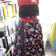 Skullytattoo_dress_1_listing