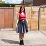 Front_view_of_the_skirt_i_made_thumb