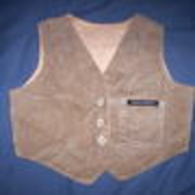Corderoy_waistcoat_front_listing