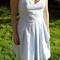 Burda_dress_close_grid