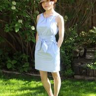 Burda_dress_f_listing