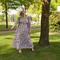 Dressy_dress-1_grid
