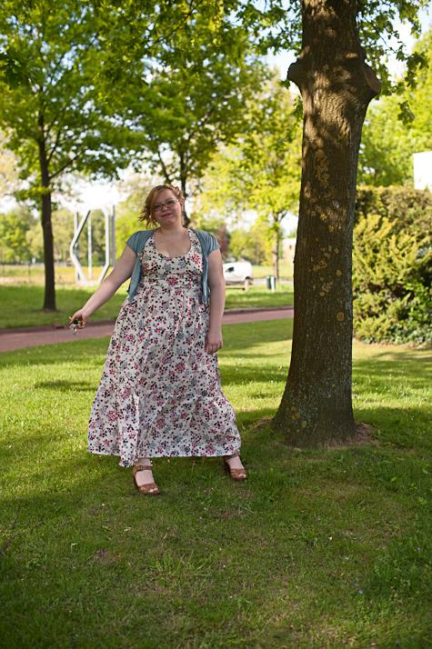 Dressy_dress-1_large