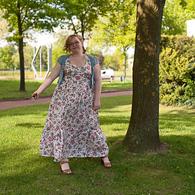 Dressy_dress-1_listing