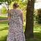 Dressy_dress-2_grid
