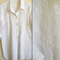 Beach_shirt_listing