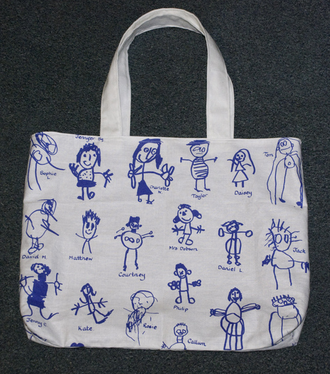 Kiddiebag_large