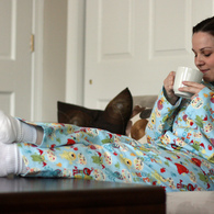 Pajamas2_listing