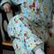 Pajamas1_grid