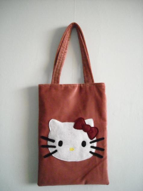 Hello_kitty_002_large
