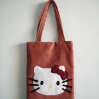 Hello_kitty_002_listing