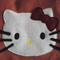 Hello_kitty_007_grid