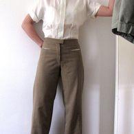 Perfect_pants_07_listing
