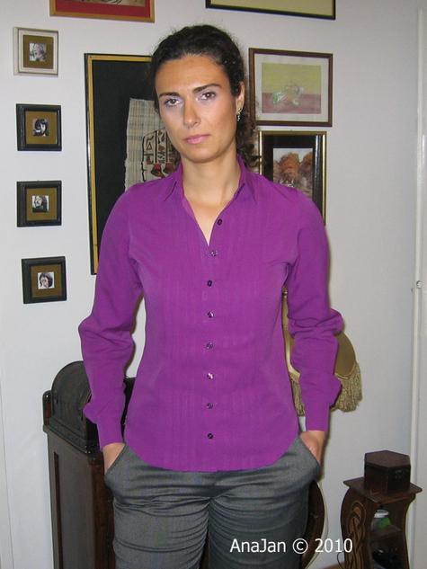Purplejj6_large