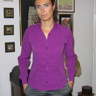 Purplejj6_listing