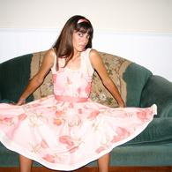 Dress_086_listing