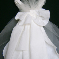 Bridal_shower_veil_listing