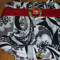 Val_s_purse_018_listing