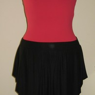 Jersey_cowel_skirt1_listing