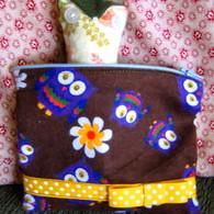 Owl1_listing