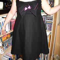 Dress_on_listing